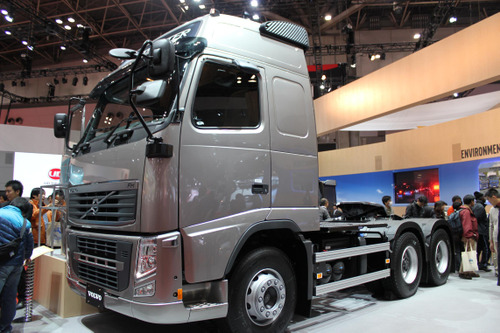 Volvo_fh